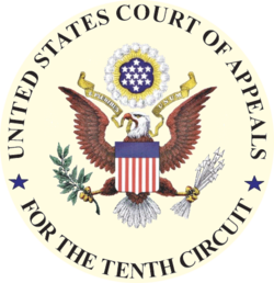 250px-US-CourtOfAppeals-10thCircuit-Seal.png