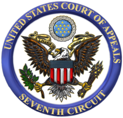 250px-US-CourtOfAppeals-7thCircuit-Seal.png